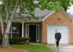 Foreclosed Home en HILLANDALE PARK DR, Lithonia, GA - 30058