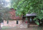 Foreclosed Home en DOVER DR, Duluth, GA - 30096