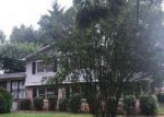Foreclosed Home en FLAKES MILL RD, Decatur, GA - 30034