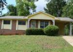 Ejecuciones Hipotecarias en Columbus, GA, 31907, Identificación: F4153462