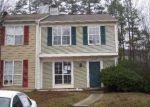 Foreclosed Home en WELLS CIR, Stone Mountain, GA - 30087