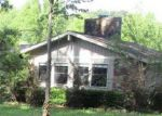Foreclosed Home en N ROSE ST, Sheridan, AR - 72150