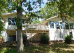 Foreclosed Home en BASORE DR, Bella Vista, AR - 72715