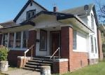 Foreclosed Home en W SOUTH ST, Galesburg, IL - 61401
