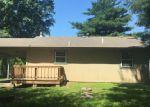 Foreclosed Home en OLIVER ST, Caseyville, IL - 62232