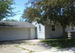Foreclosed Home en N MASON ST, Bloomington, IL - 61701