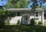 Foreclosed Home en HEMLOCK AVE, Romeoville, IL - 60446