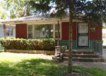 Ejecuciones Hipotecarias en Gary, IN, 46409, Identificación: F4153542