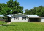 Foreclosed Home en S MAIN ST, Calvert City, KY - 42029