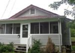 Foreclosed Home en COLLEGE ST, Greenville, KY - 42345