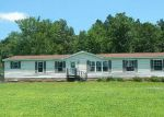Foreclosed Home in TAL DR, Shreveport, LA - 71129