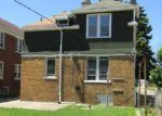 Foreclosed Home en CHALMERS ST, Detroit, MI - 48213