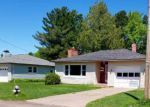 Foreclosed Home en LAKE AVE, Ironwood, MI - 49938