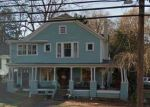 Foreclosed Home in N CONGRESS ST, York, SC - 29745