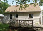 Foreclosed Home en 1ST AVE NE, Austin, MN - 55912
