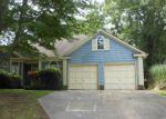 Foreclosed Home in HARRIS RIDGE DR, Charlotte, NC - 28269