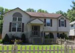 Foreclosed Home en INDIAN TRL, Woodbury, NJ - 08096