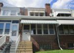 Foreclosed Home en N CONGRESS RD, Camden, NJ - 08104