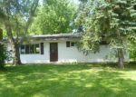 Foreclosed Home en WENDOVER DR, Dayton, OH - 45431