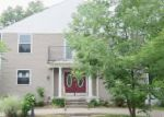 Foreclosed Home in FERGUSON AVE, Dayton, OH - 45402