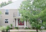 Foreclosed Home en FERGUSON AVE, Dayton, OH - 45402