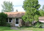 Foreclosed Home en S STATE ST, Wellington, OH - 44090