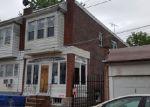Foreclosed Home en GRANITE ST, Philadelphia, PA - 19124