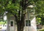 Foreclosed Home en FRANKLIN ST, Kingston, PA - 18704