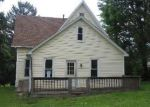 Foreclosed Home en GAYLORD ST, Wyalusing, PA - 18853