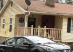 Foreclosed Home en ENOREE CIR, Greer, SC - 29650