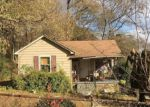 Foreclosed Home en HOGUE ST, Soddy Daisy, TN - 37379