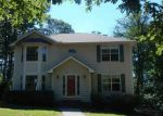 Foreclosed Home en WOODWAY DR, Morristown, TN - 37814