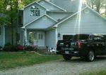 Foreclosed Home en VALLEY OAK LOOP, Jackson, TN - 38305