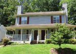Foreclosed Home en STRAND FLEET DR, Antioch, TN - 37013