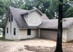 Foreclosed Home en COUNTY ROAD 2430, Pittsburg, TX - 75686