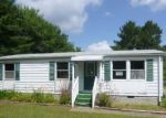 Foreclosed Home in AIRPORT RD, Quinton, VA - 23141