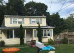 Foreclosed Home en ALWOOD LN, Succasunna, NJ - 07876
