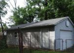 Foreclosed Home en RIDGEFIELD DR, Cincinnati, OH - 45224