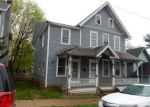 Foreclosed Home en TUCKER ST, Williamsport, PA - 17701