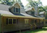 Foreclosed Home en RANCHLANDS, Bushkill, PA - 18324