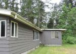 Foreclosed Home en SW LAKEVIEW DR, Stevenson, WA - 98648