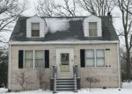 Foreclosed Home en NORCROSS RD, Clementon, NJ - 08021