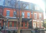 Foreclosed Home en CHAMBERS AVE, Camden, NJ - 08103