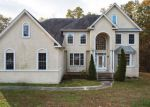 Foreclosed Homes in Egg Harbor Township, NJ, 08234, ID: F4153969
