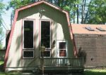 Foreclosed Home en WOODSIDE DR, Caneadea, NY - 14717