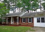 Foreclosed Home en MITCHELL ST N, Ahoskie, NC - 27910