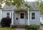 Ejecuciones Hipotecarias en Toledo, OH, 43613, Identificación: F4154062