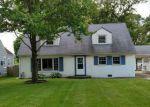Foreclosed Home en ELMER DR, Toledo, OH - 43615