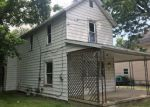 Foreclosed Home en E GEORGE ST, Marion, OH - 43302