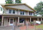 Foreclosed Home in GUMWOOD BLVD, Charleston, SC - 29406